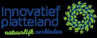 Innovatief Platteland Logo