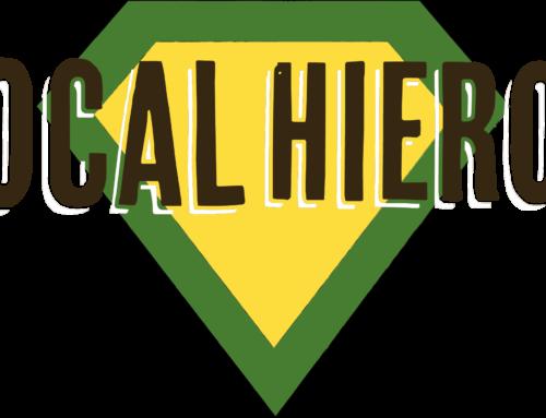 LocalHiero's